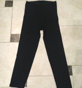 Danskin спортивные штаны