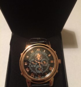 Часы мужские Patek Philippe Бельгия