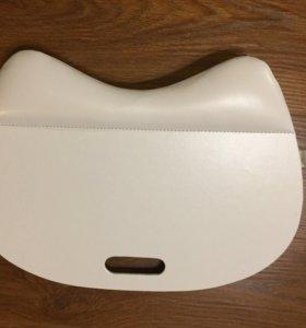 Подставка для ноутбука новая