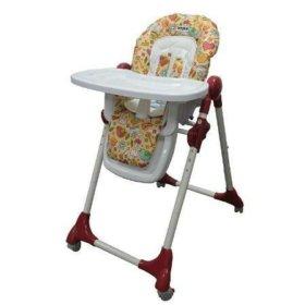 Babyton стул для кормления