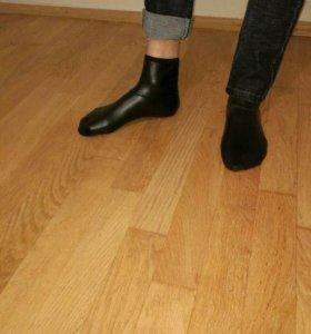 Махсы носки