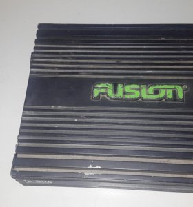 Продаю Fusion fp804 и Calcell vac 1100.1