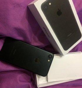 Айфон 7, копия