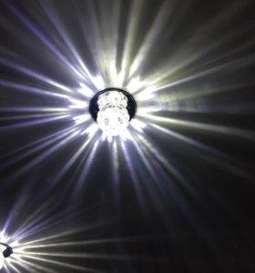 Лампочки LED G4