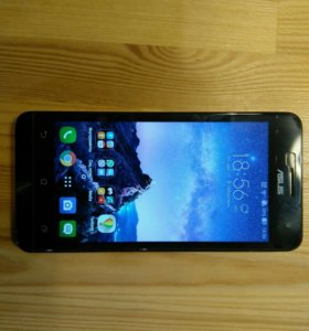 Asus Zenphone 5 (a501cg) gold