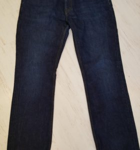 Мужские джинсы Tommy Hilfiger 36/32