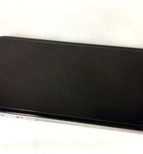 iPhone 6 64 GB ГБ