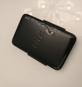 HTC Media Link HD (DG H300)