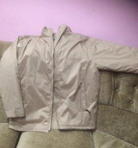 куртка 60 раз
