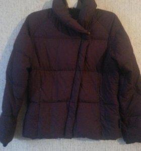 Куртка женская 46размер