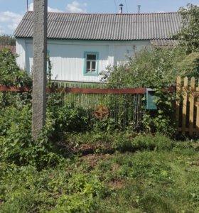 Дом, 97 м²