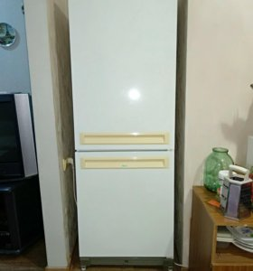 Холодильник двухкамерный СТИНОЛ