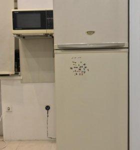 Холодильник sharp ширина 74 см