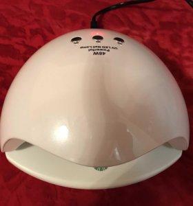 Лампа UF LED