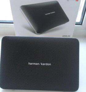 Bluetooth колонка Harman Kardon