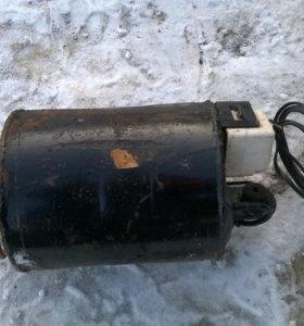 Холодильный компрессор 220 вольт