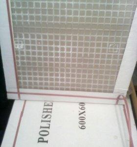 Плитка керама гранит