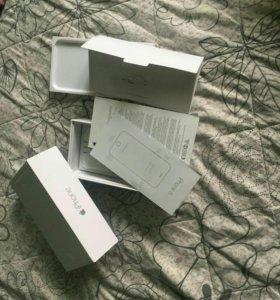 Продам Apple 6
