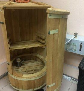 Из рук в руки частные объявления тюмень мебель дать объявление на сайте пгт.сергеевка