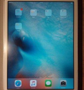 iPad mini 1 Wi-Fi 16Gb