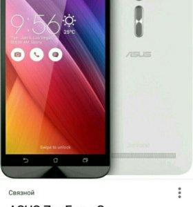 Телефон АZSUS ZB551KL