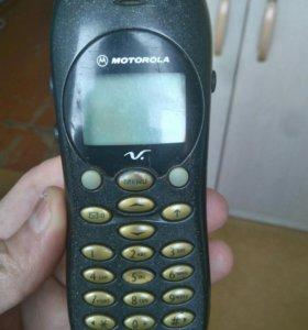 Моторола Билайн GSM