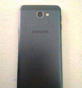 Удиветельный смартфон Samsung galaxy j5 prime