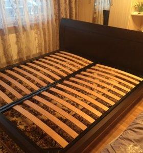 Мебель для спальни Сан Тициано San Tiziano