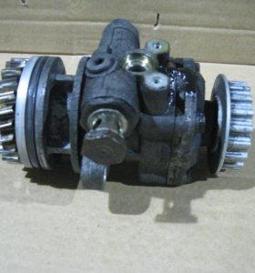Насос гидроусилителя для VW T5 7H0422153A