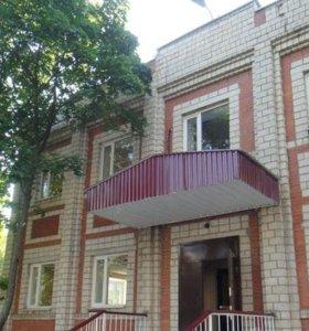 Дом, 1167 м²