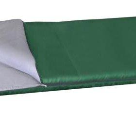 Спальный мешок СО 2 ( до +3) НОВЫЙ