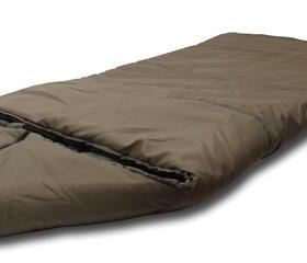Спальный мешок Каскад 3 (до -4)НОВЫЙ