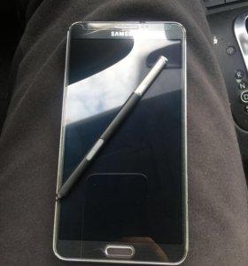 Samsung Note 3 SM-N9005