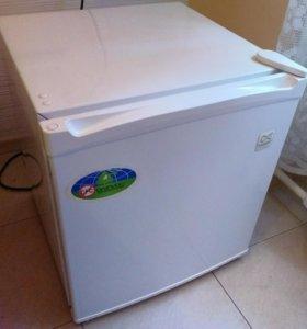Холодильник бар, Daewoo