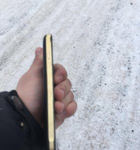 Quiktel k4000 pro обмен на айфон 5-5s на 5s допл