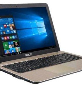Ноутбук ASUS R540SA 2.0