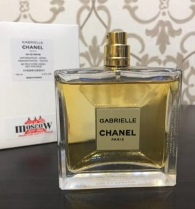 Тестер Chanel Gabrielle женский аромат