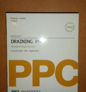 INNO-TDS Draining PPC (5×5мл)
