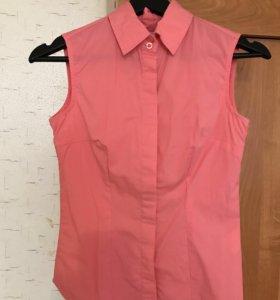 Рубашка 40-42-44