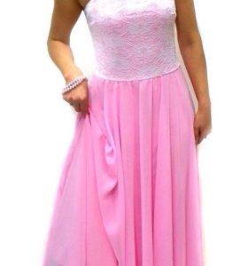 Платье модель пш45