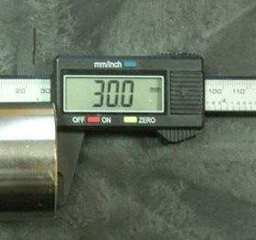 Мощные магниты 45х30