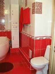 Ремонт ванной, кухни.