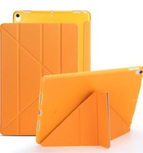 TPU Transformer case iPad Pro 2017 (10.5 / 12.9 )