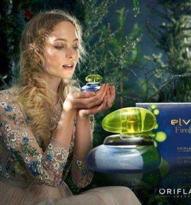 Туалетная вода Elvie Firefly [Элви Файрфлай]