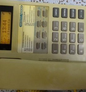 Многофункциональный телефон мэлт-5000