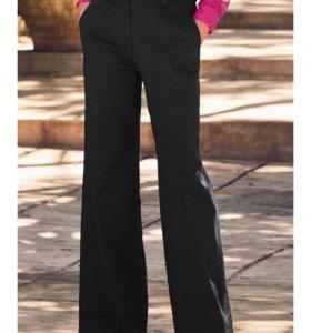 Новые женские брюки Next 42 размер