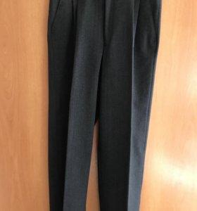 Мужские брюки р-р 48-50