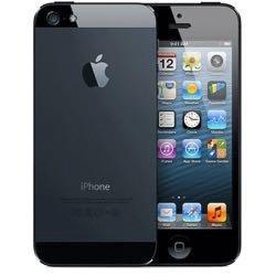 Айфон 5 32гб обмен на iPhone 6