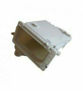 Крышка порошкоприемника для стиральной машины Ardo