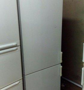 Бош холодильник